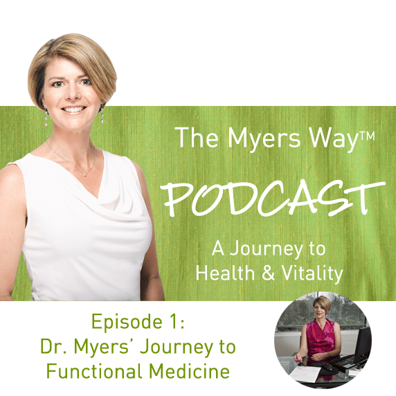 podcast.myersjourney