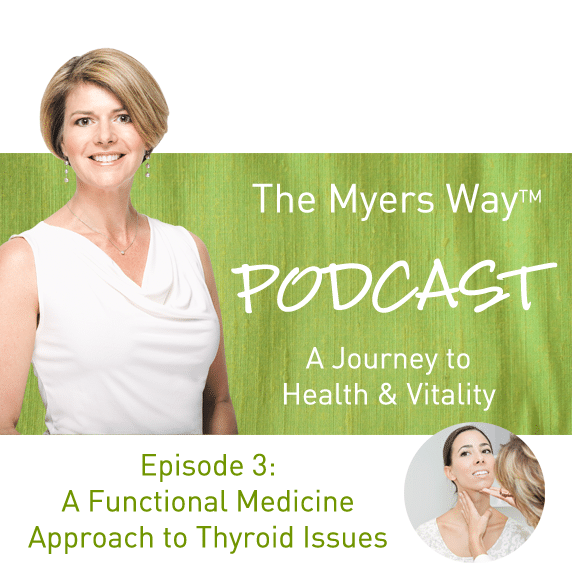 podcast.thyroid